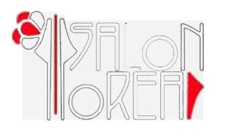 Salon Orea